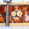 Harvest Pastry Pack