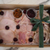 Christmas Chilled Meats Selection